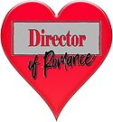 Director of Romance by LaRoach