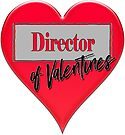 Director of Valentines by LaRoach