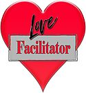 Love Facilitator by LaRoach