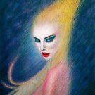 Per Lilianna by PAGalleria