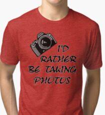 Ich würde eher sein (1 von 2) Vintage T-Shirt