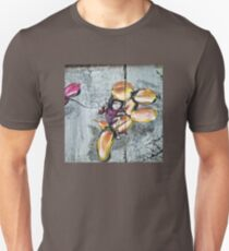 Koons was playing the game Unisex T-Shirt