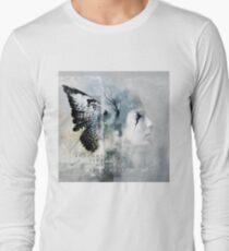 No Title 94 T-Shirt T-Shirt