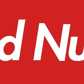 Send Nudes - *Correct font, colour and dimensions!*  by Dalem-12