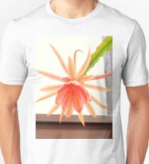 Bloomin' Cup 'N Saucer T-Shirt