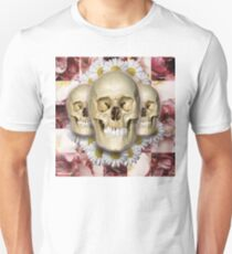 DETERIORATION  T-Shirt