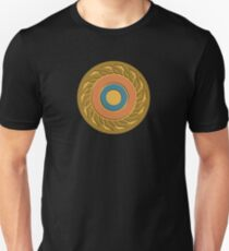 The Eye of Jupiter T-Shirt