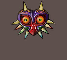 You've Met With A Terrible Fate Unisex T-Shirt