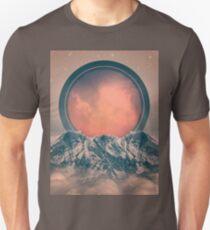 Rise Again (Solar Eclipse) T-Shirt