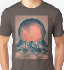 Rise Again (Solar Eclipse) T-Shirt
