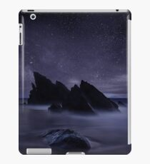 Whispers of eternity iPad Case/Skin