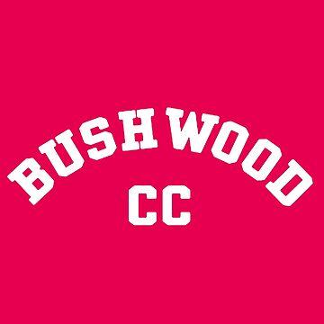 Bushwood CC! by LordNeckbeard