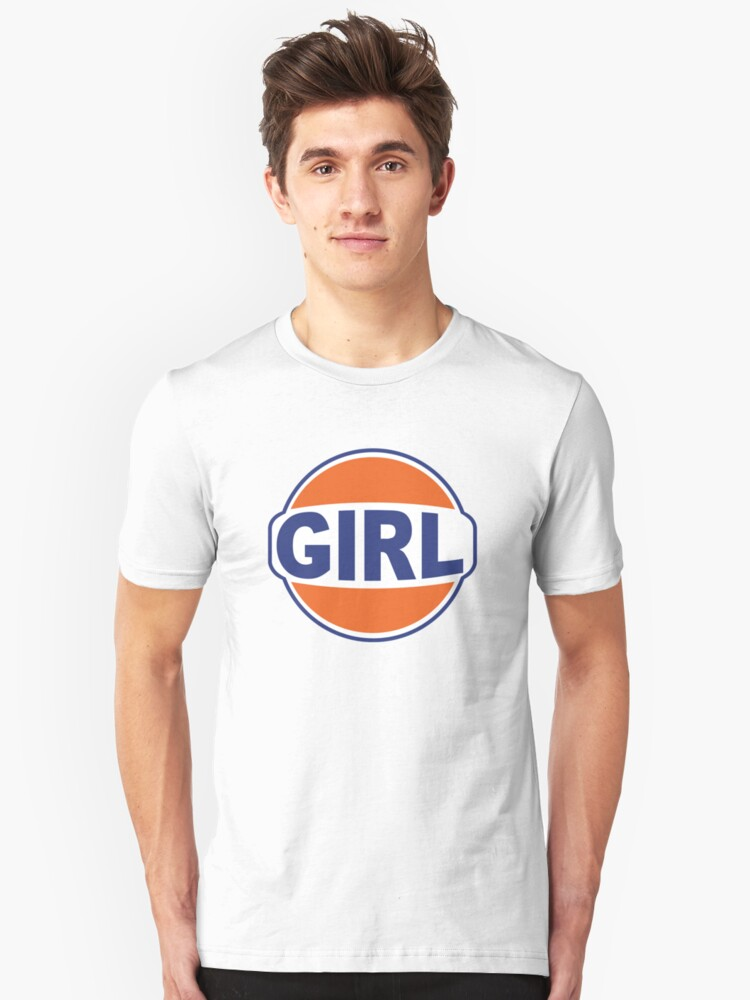 Girl by superiorgraphix