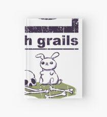 Nine Inch Grails Hardcover Journal