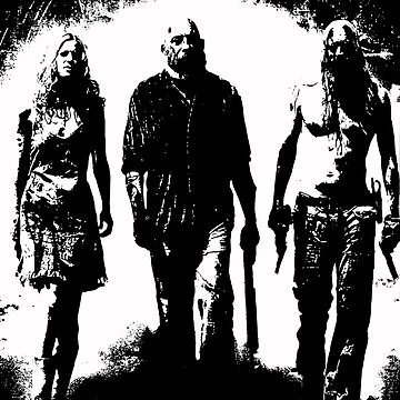 Devils Rejects by furioso