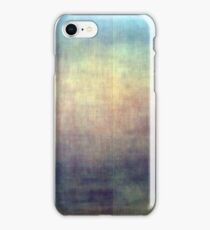 Meet the Robinsons iPhone Case/Skin