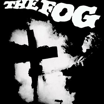 The Fog by furioso