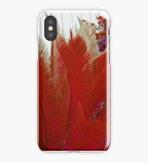 Sago Palm  iPhone Case/Skin