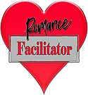 Romance Facilitator  by LaRoach