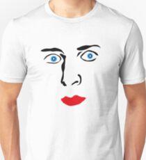 SebastiAn - Ed Banger Records T-Shirt