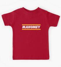 Mahomey Kinder T-Shirt