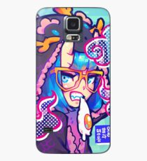 action Case/Skin for Samsung Galaxy