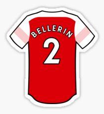 wholesale dealer dcede 86e5a Hector Bellerin Gifts & Merchandise | Redbubble