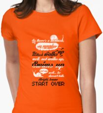 For a clown fish, he's not that funny. T-Shirt