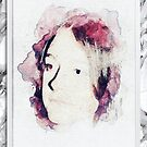 Claudette by Carol Bleasdale