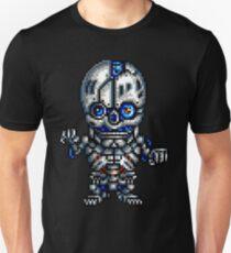 Snatcher - Sprite T-Shirt