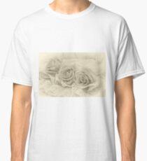 Tenderness Classic T-Shirt