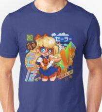v soba Unisex T-Shirt