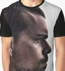 J @ c k! Abschlag - Partnerschaft mit Anonymous Grafik T-Shirt