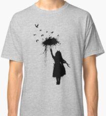 Umbrella II Classic T-Shirt
