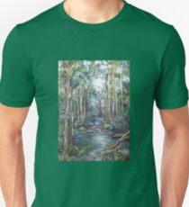 Kondalilla National Park T-Shirt