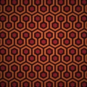 Pattern by Connorlikepie