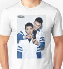Addicted Heroin  T shirt Unisex T-Shirt