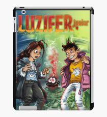 Cover 5 iPad-Hülle & Klebefolie