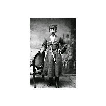 #Tawlula  #Karachay #Balkar #Къарачай #Малкъар #Qaraçay #Malqar #Tawlu #Karachays #Balkars  by znamenski
