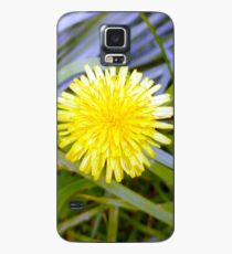 lp13 Case/Skin for Samsung Galaxy
