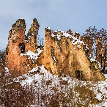 Pilisborosjenő, Hungary by PeterCseke