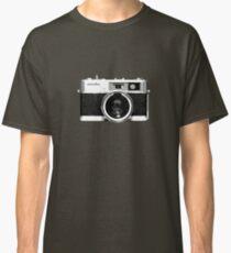 Minolta 7s Rangefinder Classic T-Shirt
