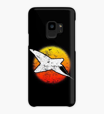 Pan Space Orion A Odyssey III Am 2001 Dark Case/Skin for Samsung Galaxy