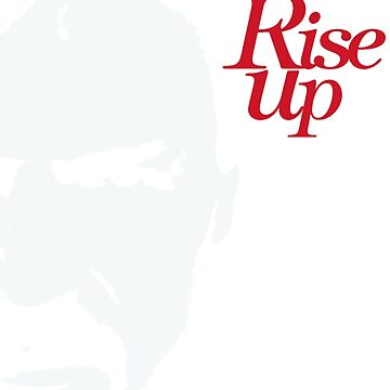 Rise Up Bobby Kimball by tomastich85