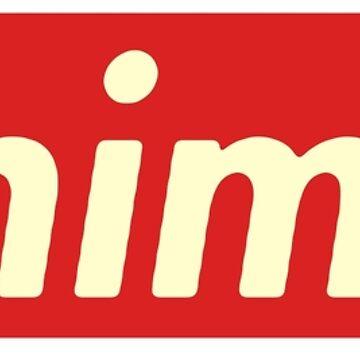 Minimum! by LordNeckbeard