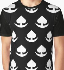 Dororo: Hyakkimaru Grafik T-Shirt