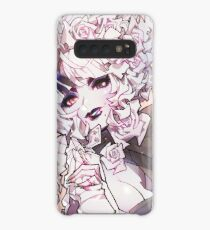 alabaster Case/Skin for Samsung Galaxy