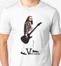 Veruca Salt Unisex T-Shirt