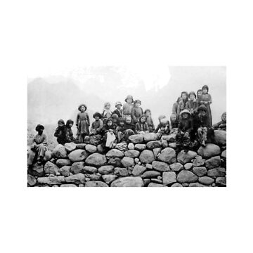 #tawlula, #towlula, #standing, #people, #adult, #military, #portrait, #uniform by znamenski