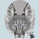 «gatito critter» de colleneconrad